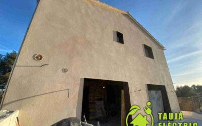 Casa Mateu