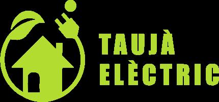 Taujà Elèctric